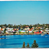 Lunenburg Waterfront I