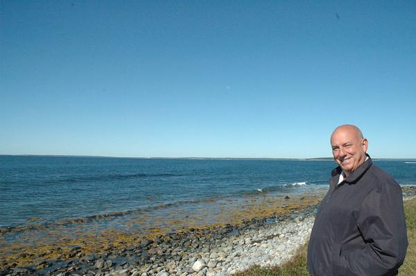 Nova Scotia places 2011
