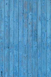Blue Door, Memory Lane Heritage Village