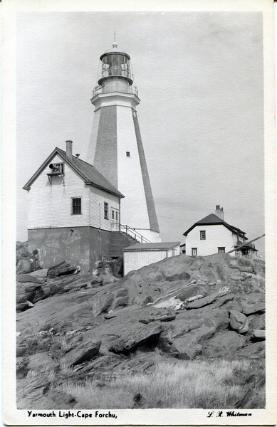Cape Forchu006