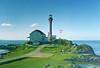 Cape Forchu Light, Nova Scotia104