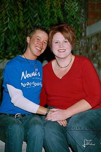 Novak's - 2006 - 26