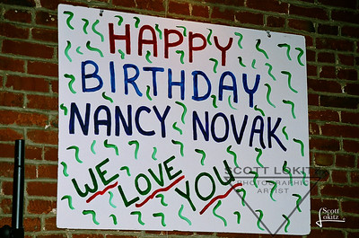 Novak's - 2006 - 2