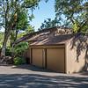 DSC_9271_garages