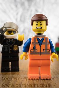 LegoMovie-14112225