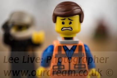 LegoMovie-14112229