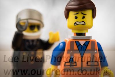 LegoMovie-14112221