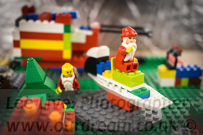 LegoMovie-14112207