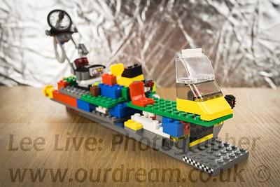 LegoMovie-14112211