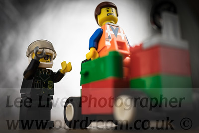 LegoMovie-14112216