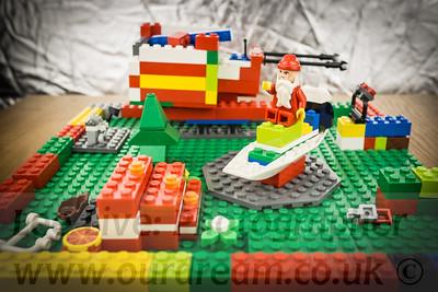 LegoMovie-14112213