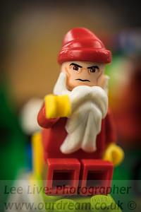 LegoMovie-14112205