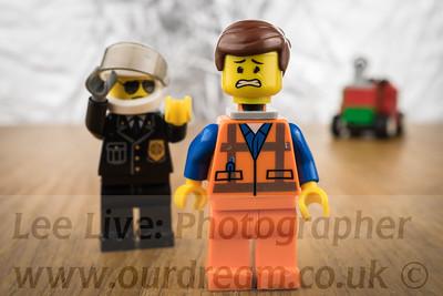 LegoMovie-14112227