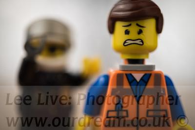 LegoMovie-14112220