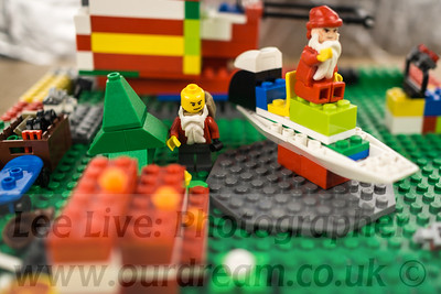 LegoMovie-14112208