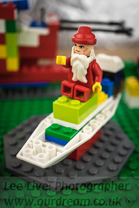 LegoMovie-14112214
