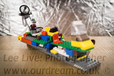LegoMovie-14112209