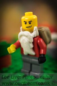 LegoMovie-14112204