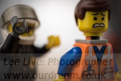 LegoMovie-14112219