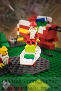 LegoMovie-14112201