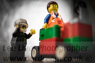 LegoMovie-14112217