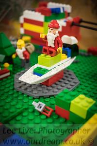 LegoMovie-14112206