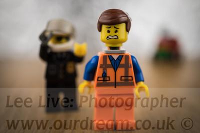 LegoMovie-14112228
