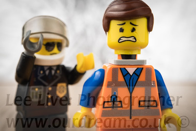 LegoMovie-14112222