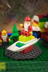 LegoMovie-14112203