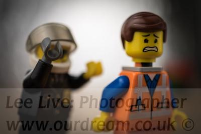 LegoMovie-14112218
