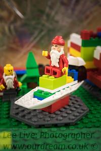 LegoMovie-14112202