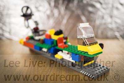 LegoMovie-14112210