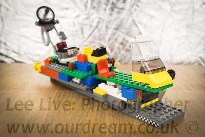 LegoMovie-14112212