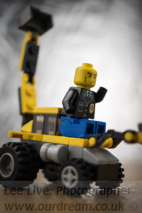 LegoMovie-14112215