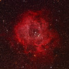 NGC2244 80mmx.8 T3i 112714
