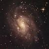 NGC300 12in SB@KC 6x20min 112514