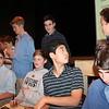 All-School Meeting