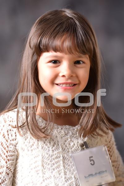 Photography Showcase