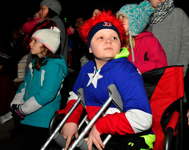 """11/25/2016 Mike Orazzi 