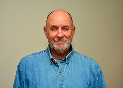 9/11/2015 Mike Orazzi | Staff Bob Montgomery.