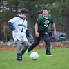 Cardigan's Soccer Jamboree
