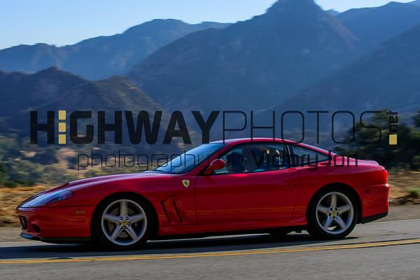 Sun 11/26/17 Cars
