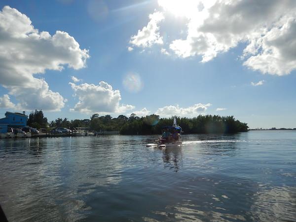 11-30-17-Barrier Islands 2:00