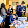 Cardigan's Model UN Club at Philips Exeter Academy