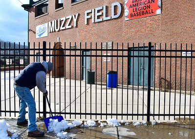 """11/21/2018 Mike Orazzi 