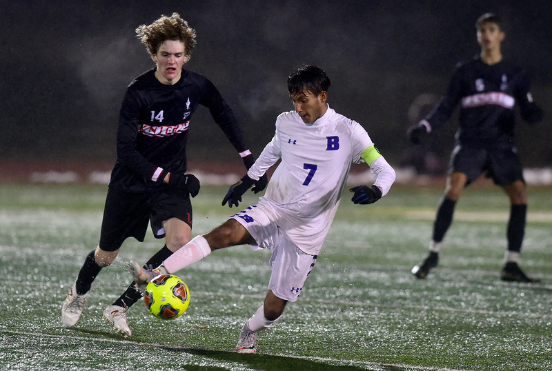 Broomfield vs Fairview Boys Soccer