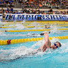 Class A Swim and Diving Championships