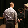 Cardigan's Student Fall Play