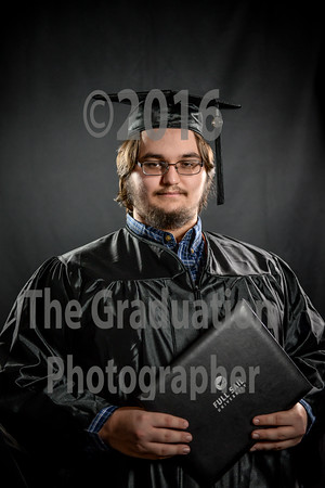November 22nd, 2016 Full Sail Graduation