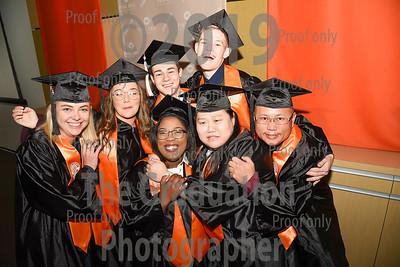 November 26th, 2019 Full Sail Graduation